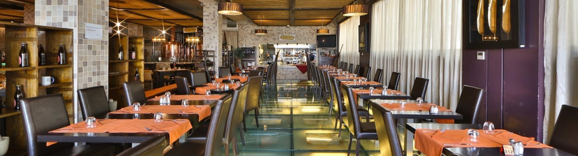 Hotel Milano Trezzano sul Naviglio - BW Hotel Goldenmile Milan 4 stelle