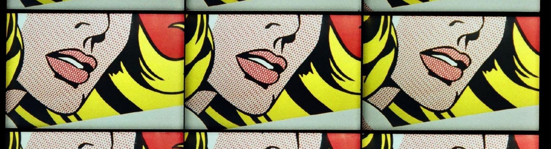 Would you like to visit the exhibition of Roy Lichtenstein at MUDEC and are you looking for a hotel at affordable rates? Choose Hotel Goldenmile Milan, comfortable 4-star in Trezzano sul Naviglio: for you up to 30% off with the offer Smart BWR events in Milan!